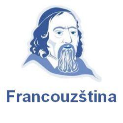 Francouzský jazyk online