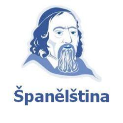Španělský jazyk online