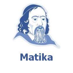 Matematika online